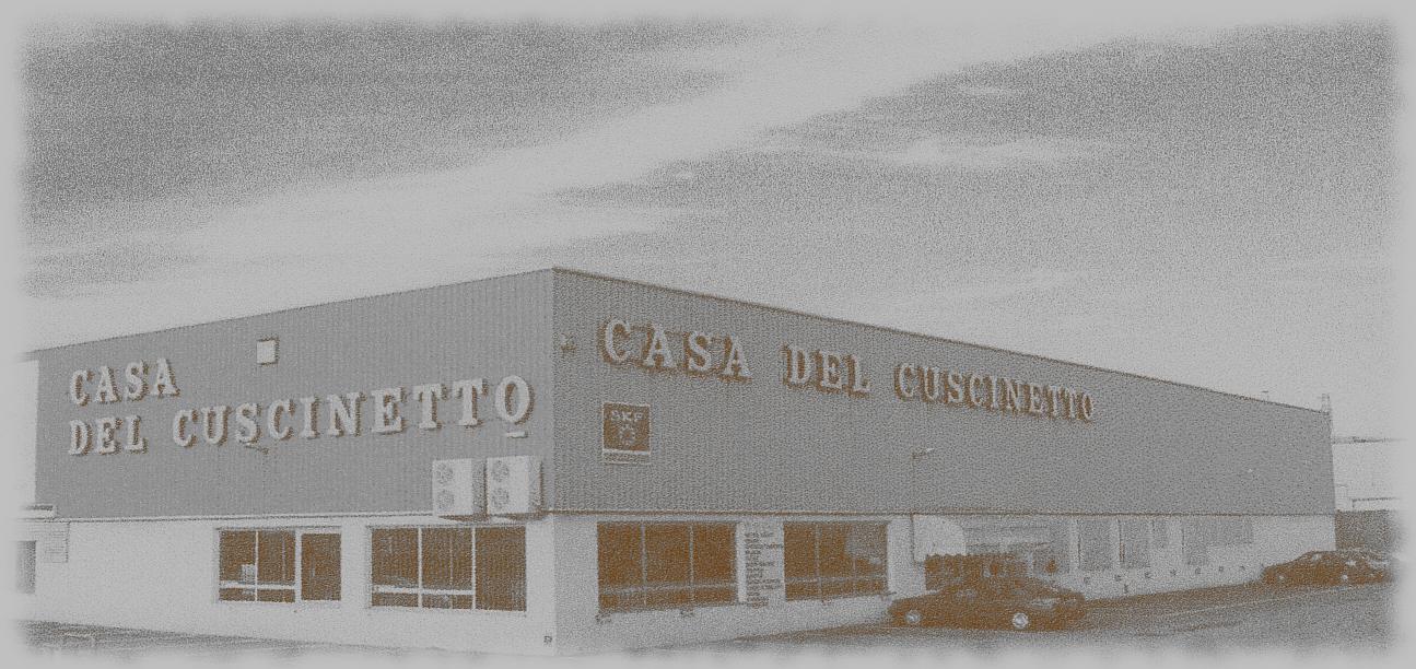 Casa del cuscinetto - Casa del cuscinetto bologna ...
