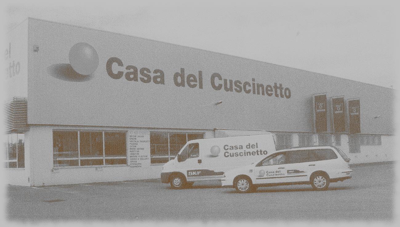 Casa del cuscinetto bologna idee per la casa - Casa del cuscinetto bologna ...
